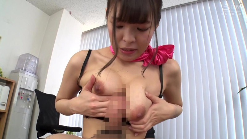 BAZOOKA 仕事中の巨乳美女34人とココロ踊るSEX BEST!!11