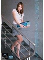 ハナザカリOLシリーズ 2 南青山 輸入雑貨商社OL ダウンロード