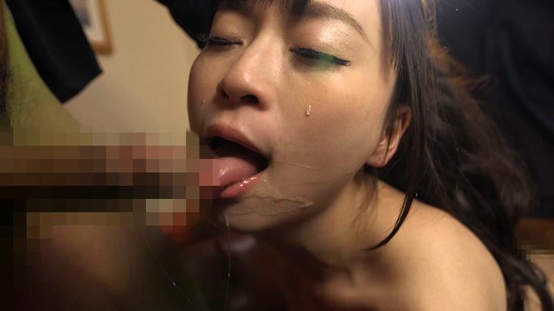 どエロ変態人妻調教!!Part.2 羽月希5