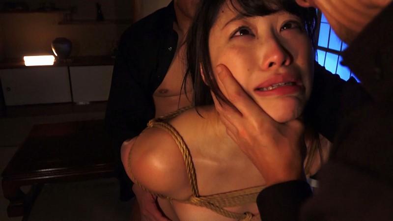 どエロ変態人妻調教!!Part.4 春原未来 画像2