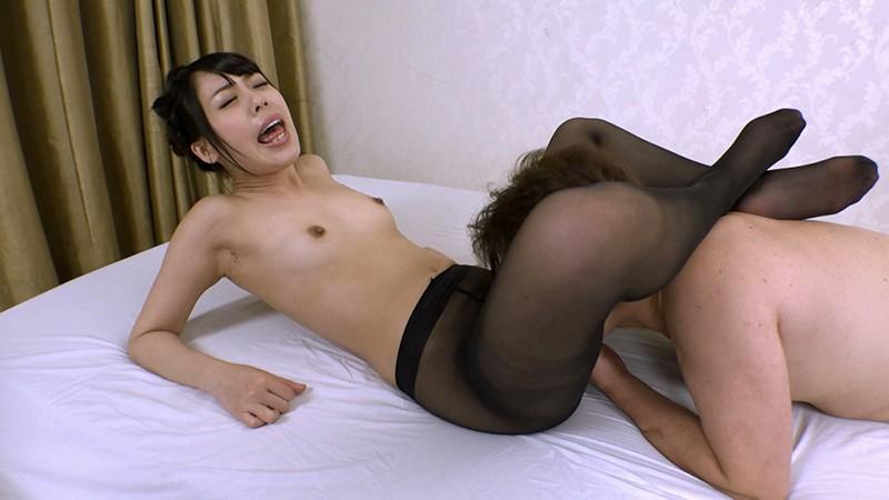 七海ゆあの淫語高級ソープランドへようこそ!!Part.1 5