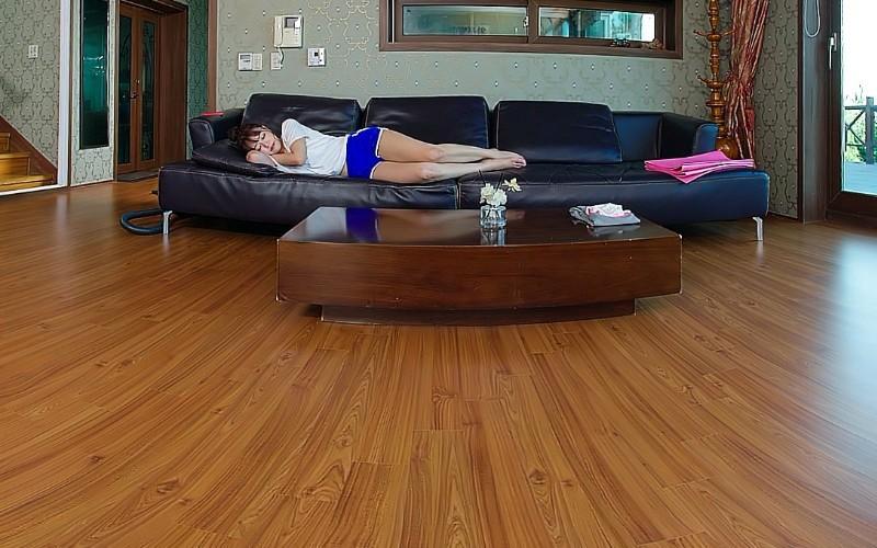 【VR】マオの一人暮らしep.2 浜崎マオ
