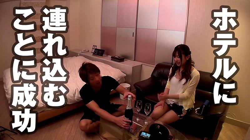 歌舞伎町のホストクラブ帰りにさらに別の店で飲んでいる女はヤレるのか?説 2枚目