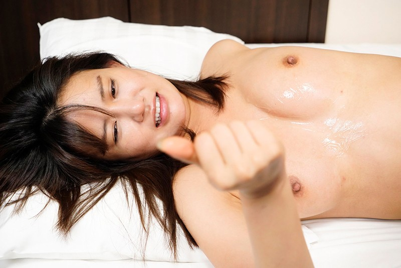 ZOOO-001 Studio ZOOO - A Collection Of Sex Videos Between Nippon Danshi And World Class High-Level Girls! A Super Selection Of 10 Totally Beautiful Girl Babes x 4 Hours!