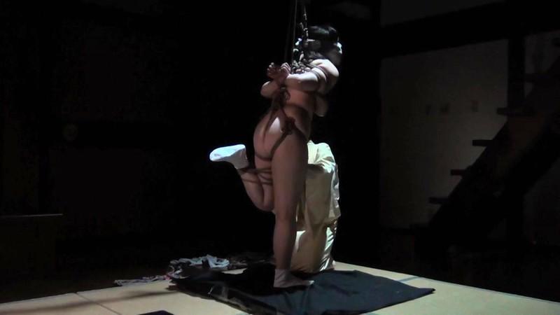 和とみやびの緊縛館vol.3 ~エロ縄編~ 蓬莱かすみ 画像5