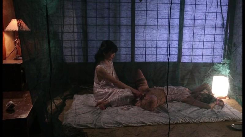和とみやびの緊縛館vol.4 蓬莱かすみ 画像19