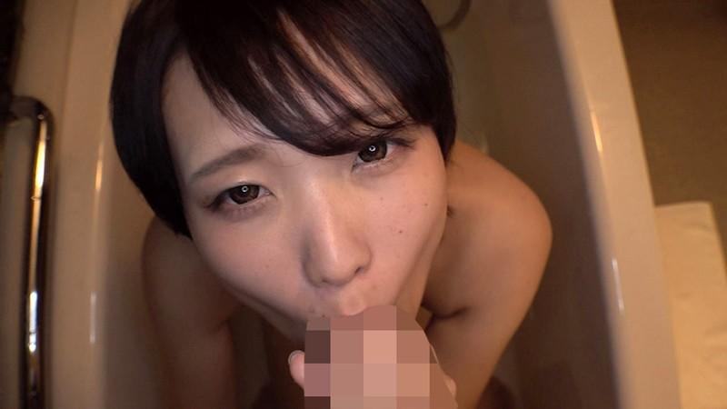 シロウト撮VOL.01 うぶっ娘・恥じらい・ガチ恋・ハメ撮り・素人個人撮影