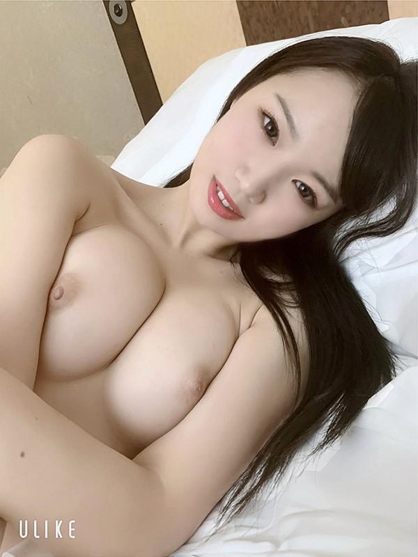 カップル盗撮 性欲の強い彼女が朝から積極的に求め腰振る寝起きセックス