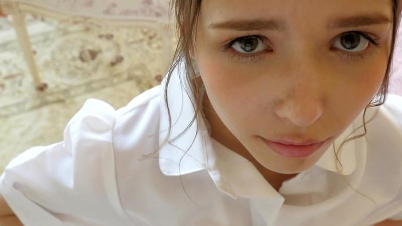 Mila.A 「TOKYODOLL 白人美少女のグラビア Mila.A 2」 サンプル画像 16