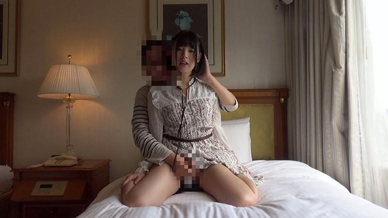 カチクオトコノコ 5 超絶ペニクリ美少女・変態逢瀬 ちびとり6