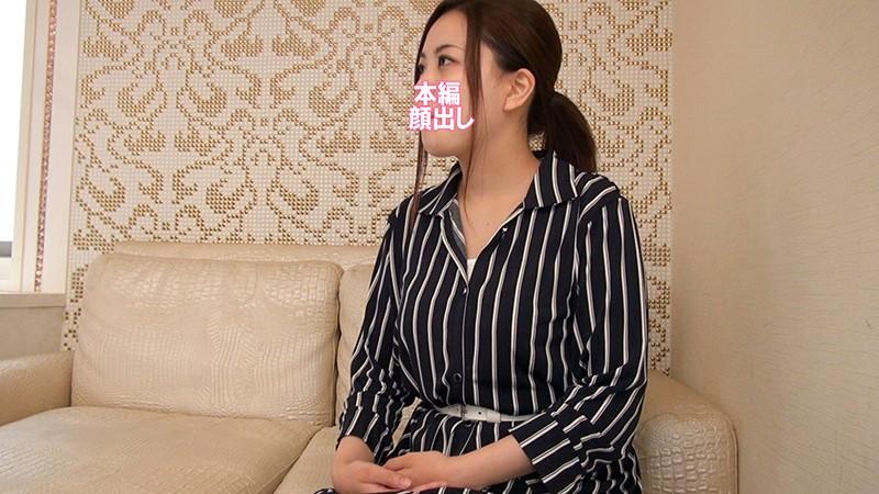 【隠撮】#003めい デリヘルで働く娘たちの素の顔をコッソリ撮影あわよくばハメて動画を配信しちゃおうという企画 1枚目