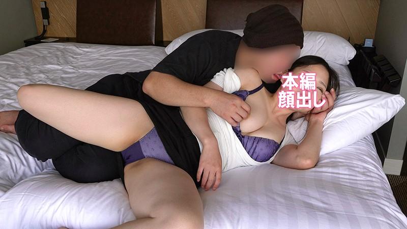 【隠撮】自分の性処理の為にお客のチ○ポを貪る爆肉人妻#005ちほ 3枚目