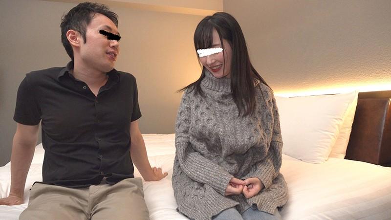 【隠撮・東北】訛りが激カワなスレンダーちっぱい上京デリ娘にデカチン本番交渉#007ちえり1