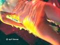 (h_152dc00002)[DC-002] DANCE TERIA! ダウンロード 15