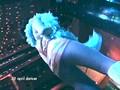 (h_152dc00002)[DC-002] DANCE TERIA! ダウンロード 17