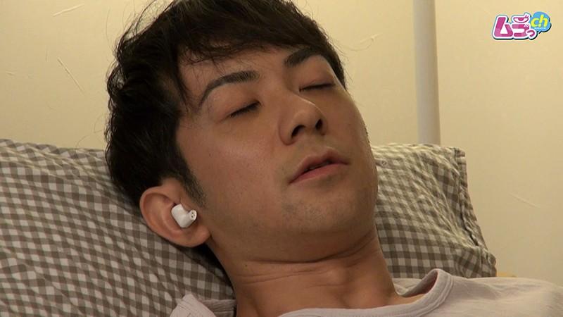 オトコノコのオナニー ダイゴ君29歳