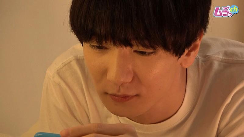 オトコノコのオナニーpremium 春木圭吾-3 イケメンAV男優動画/エロ画像