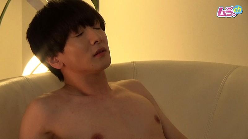 オトコノコのオナニーpremium 春木圭吾-5 イケメンAV男優動画/エロ画像