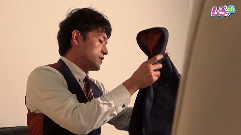 オトコノコのオナニー ショウヘイさん28歳-1 イケメンAV男優動画/エロ画像