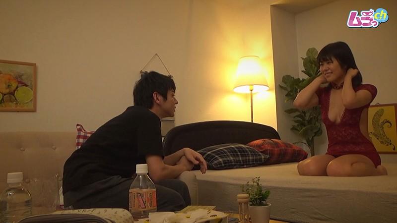 カップル盗撮 暇さえあればイチャつきエロい事するしか能がない恋人たちの、自宅でいつもとは違うコスプレSEX 画像8
