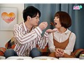 First step〜はじめて結ばれる夜〜