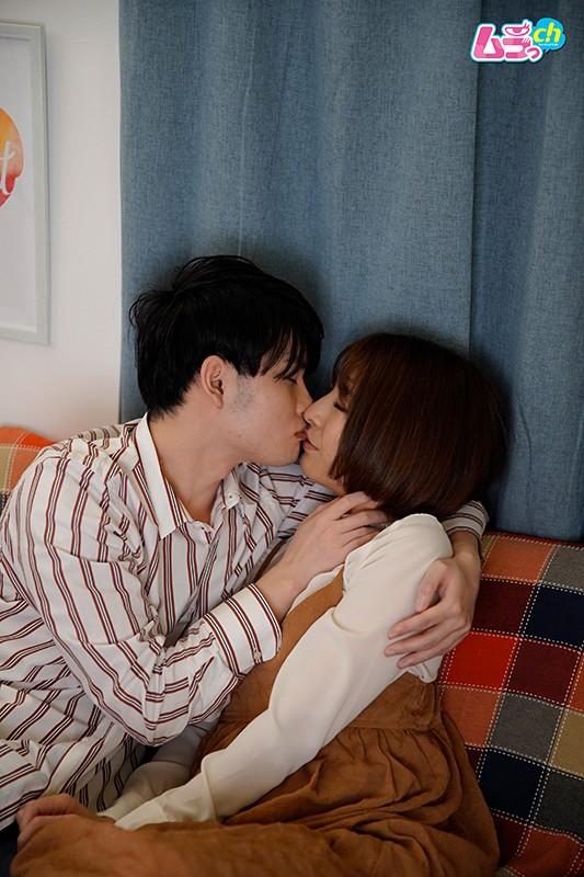 First step~はじめて結ばれる夜~-5 イケメンAV男優動画/エロ画像