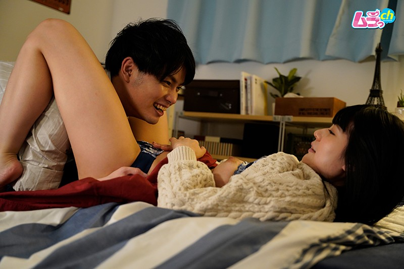 Re:start~止まっていた恋が動きだす~-11 イケメンAV男優動画/エロ画像