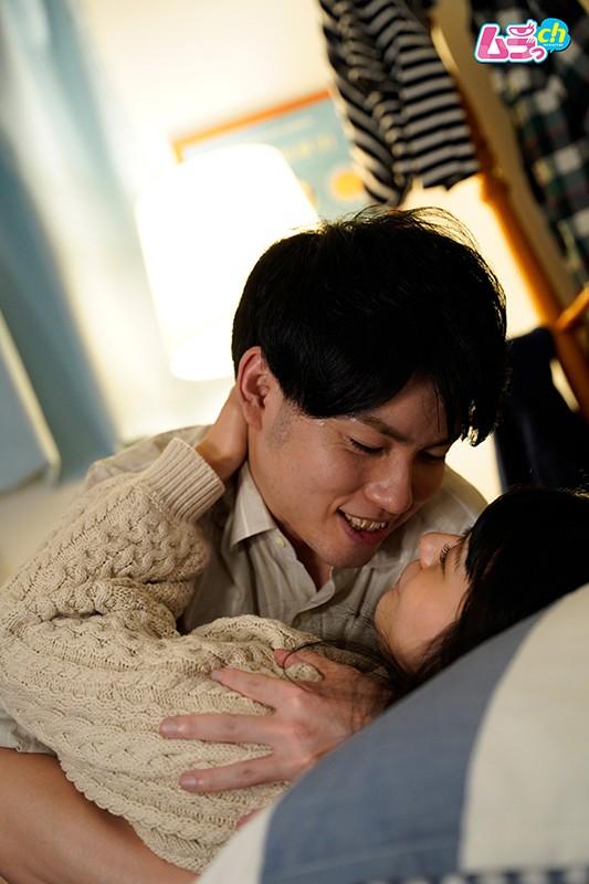 Re:start~止まっていた恋が動きだす~-20 イケメンAV男優動画/エロ画像