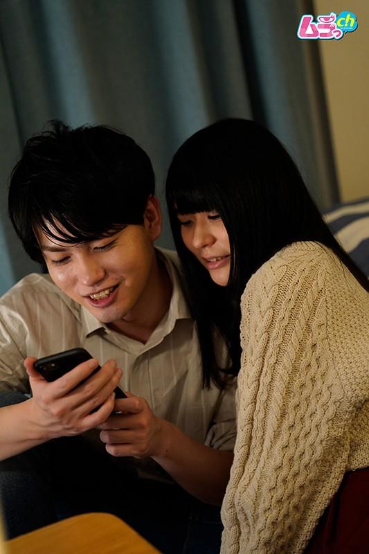 Re:start~止まっていた恋が動きだす~-8 イケメンAV男優動画/エロ画像