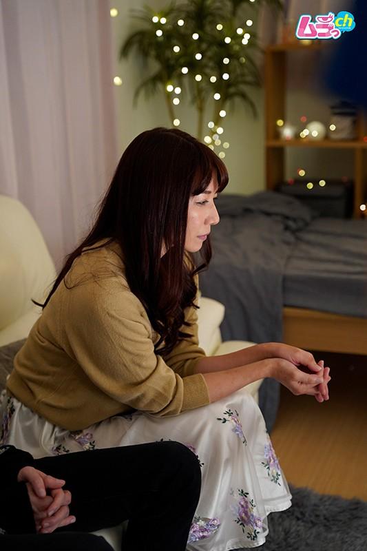 クリスマスの夜に~わだかまりも溶け合う密な想い~-8 イケメンAV男優動画/エロ画像