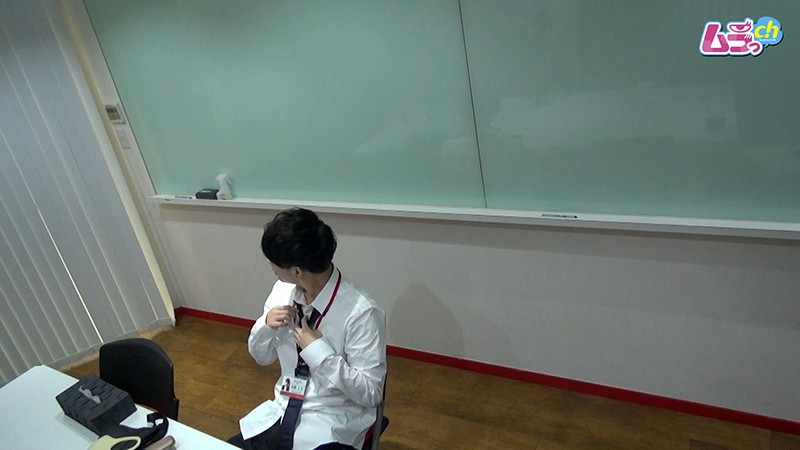 オトコノコのオナニーpremium 長瀬広臣-3 イケメンAV男優動画/エロ画像