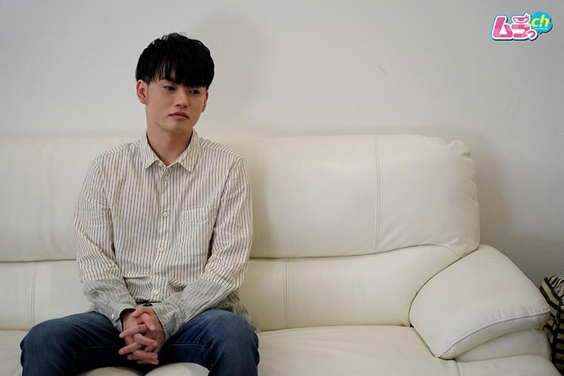 嫉妬彼氏の束縛エッチ ~優しい彼のドSなお仕置き~-3 イケメンAV男優動画/エロ画像
