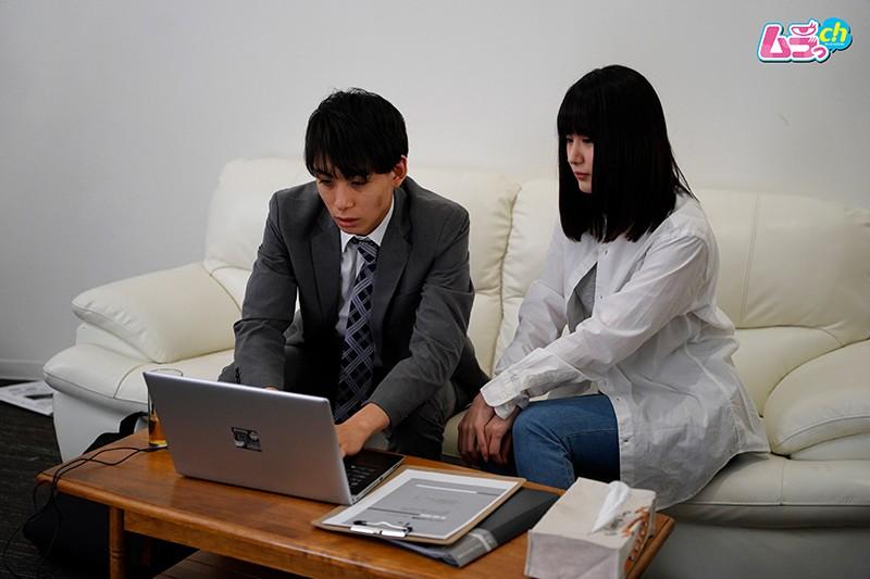 嫉妬彼氏の束縛エッチ ~優しい彼のドSなお仕置き~-5 イケメンAV男優動画/エロ画像