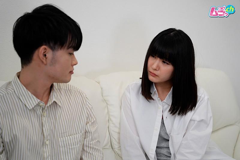 嫉妬彼氏の束縛エッチ ~優しい彼のドSなお仕置き~-6 イケメンAV男優動画/エロ画像