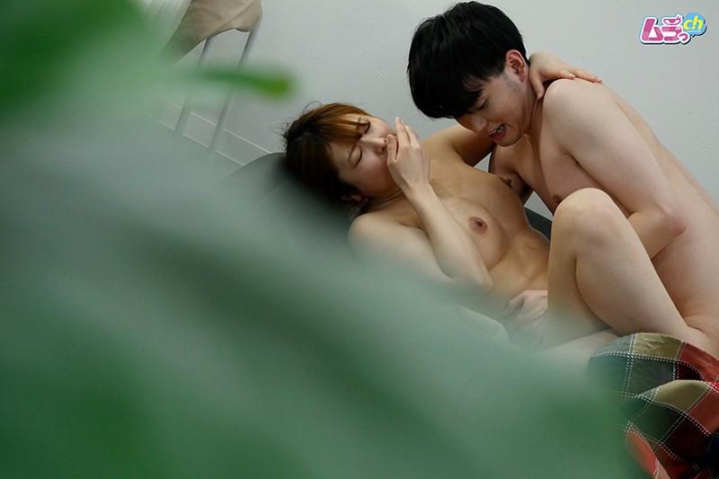 新村あかり,h_1534grmr00040,ナンパ,女性向け,巨乳,美乳