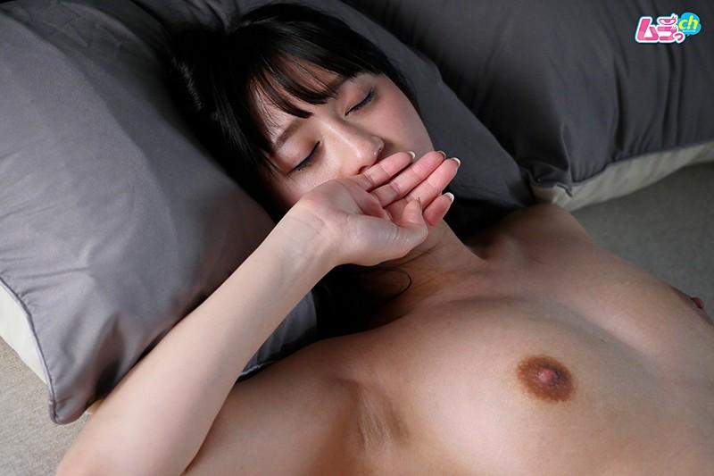 recovery~癒しの笑顔~-11 イケメンAV男優動画/エロ画像