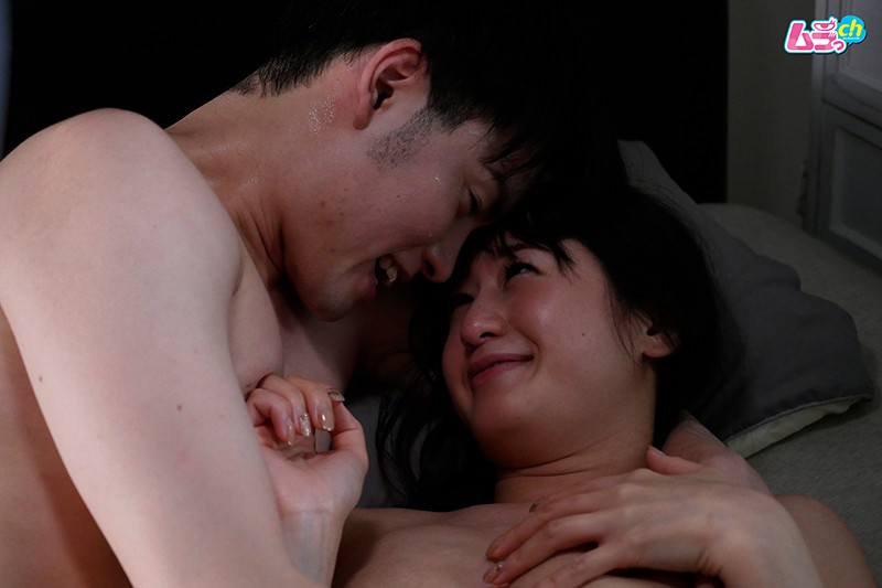 recovery~癒しの笑顔~-20 イケメンAV男優動画/エロ画像