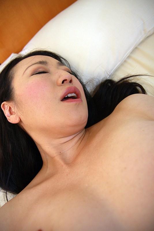 姥桜 あき&ともえ3