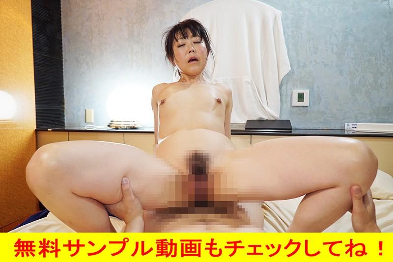 熟女をイカせる秘儀伝授 ゆりか&美貴子14