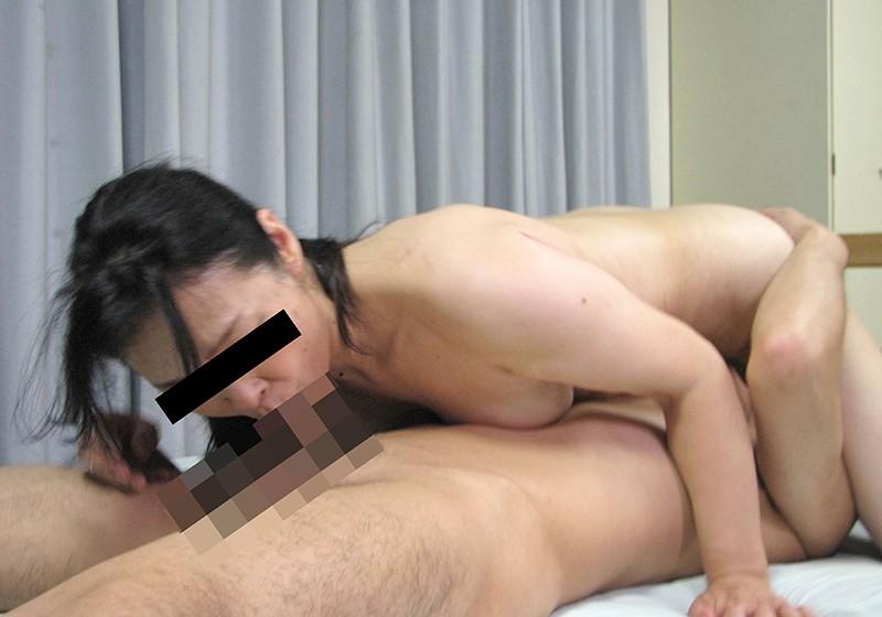 おばさんが舐めてあげる…高齢熟女の尺八20人のフェラ顔 3