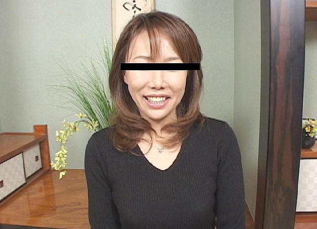 昭和47年生まれの48歳'年女'が令和に魅せる年季の性技48手