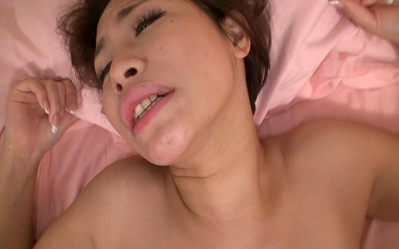人妻の友チャンネル10