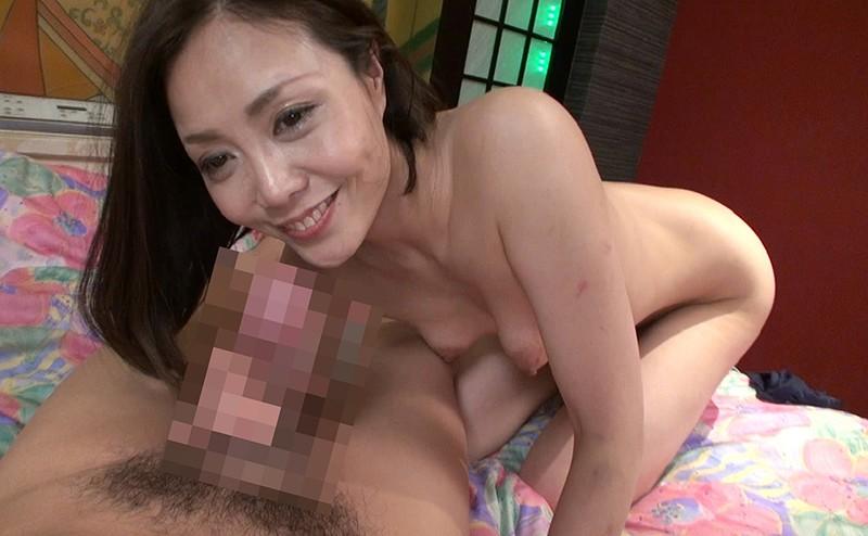 人妻の友チャンネル4