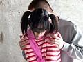少女のワレメ2