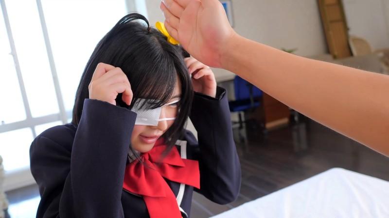 【4K】コスプレ×ミナヅキヒカル 2 皆月ひかる2