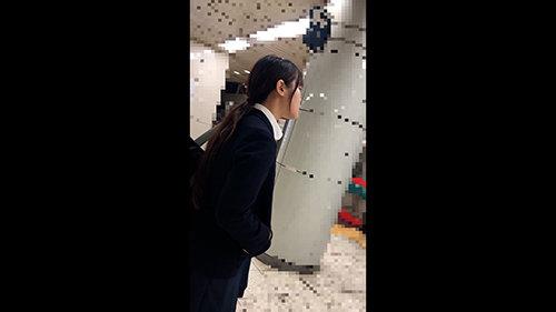 痴●記録日記・改17 キャプチャー画像 18枚目