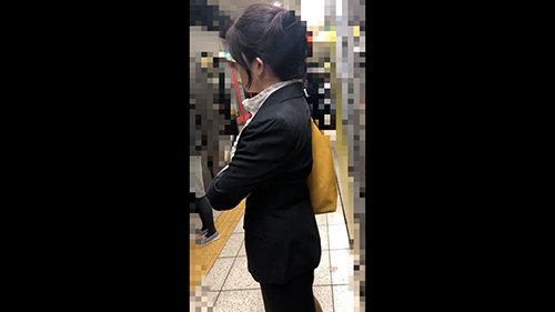 痴●記録日記・改17 キャプチャー画像 6枚目