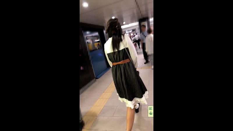 痴●記録日記・改20 キャプチャー画像 1枚目
