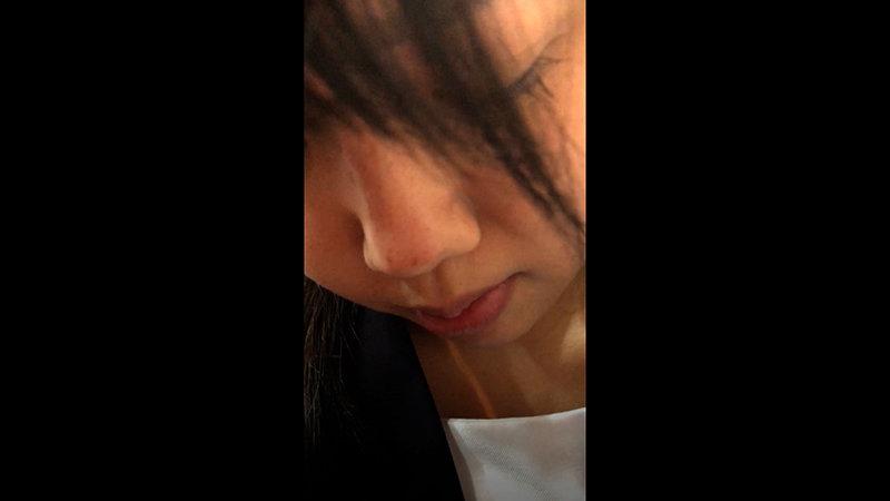 痴●記録日記・改20 キャプチャー画像 16枚目