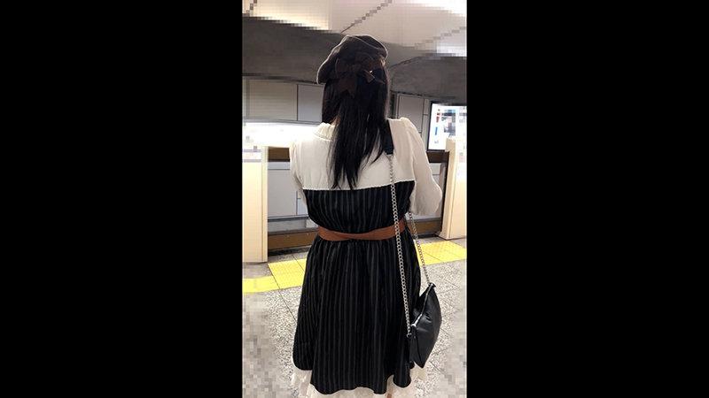 痴●記録日記・改20 キャプチャー画像 2枚目